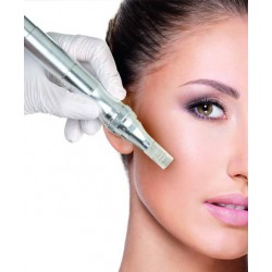 Formation Microneedling BB...