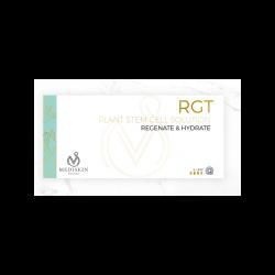 RGT® REGENATE & HYDRATE