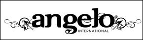 Angelo International